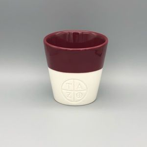 Other - Tazo Tea Cup Starbucks